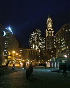 BostonNight
