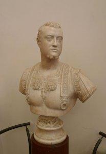 CosimoMedici