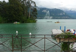 LacAnnecy2