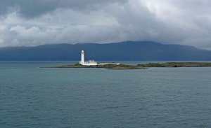 MullFerryLighthouse