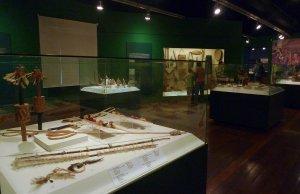 MuseumNativeCulture