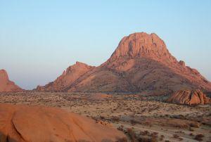 NamibiaRocks