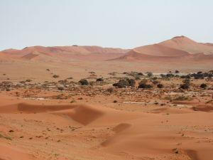 NamibiaSands3