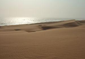 NamibiaShore