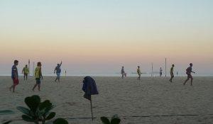 RioBeachFootball