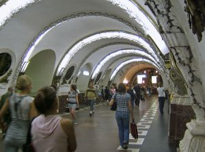 SPB Metro4