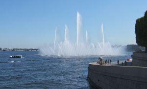SPB fountain2