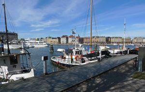 StockholmBoatMuseum