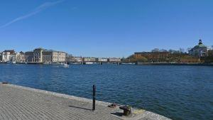 StockholmFromStamlaGan
