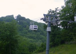 WirksworthCableCar2