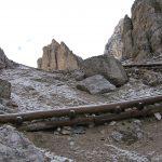 giro ascent