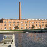 Aveiro Ceramic Factory