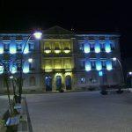 Aveiro Civic Centre