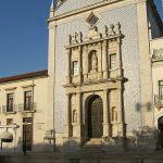 Aveiro Santa Casa