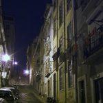 LisbonBairroAlto