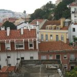 LisbonHotelView2