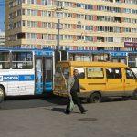SPB Buses