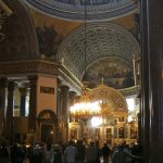 SPB KazanCathedral