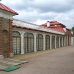 SPB Peterhof