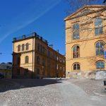 StockholmRiddarholm