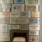 CoinsHyperinflation