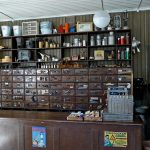 SkansenHardwareStore