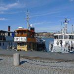 StockholmBoats2
