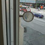 StockholmThermometer