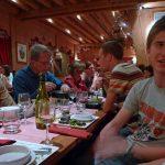 ChamonixRestaurant
