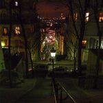 ParisMontmartreNight