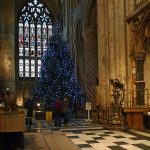 CathedralTree