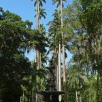 JardimFountain
