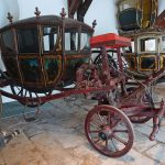 MuseumCarriages