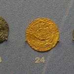 MuseumEnglishCoins