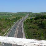 M62bridge