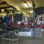 IndustrialMuseum