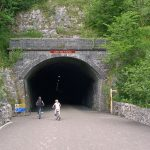 MonsaleCheeTorTunnel