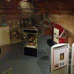 ManchesterGasMuseum