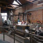ManchesterIndMuseum
