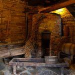 ShibdenHallBrewhouse