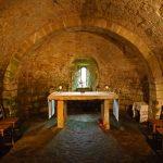LastinghamCrypt