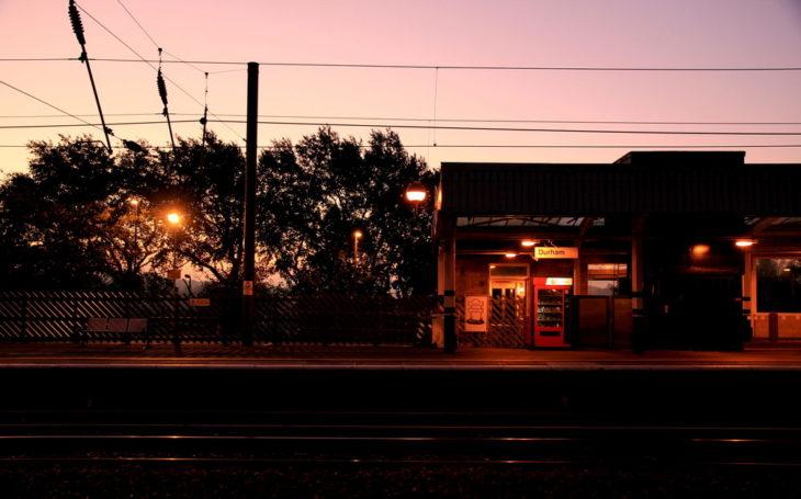 blogs easter travels edinburgh york
