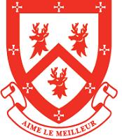 Durham Univesrity college