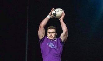 DURFC Durham students Palatinates rugby