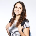 Eleonora Falesiedi