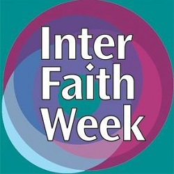 Interfaith Week Durham