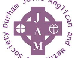 Durham Interfaith