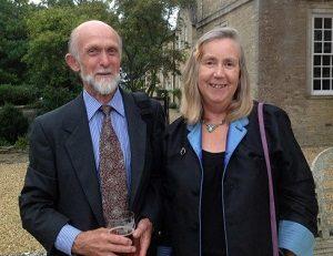 50th anniveresary Durham graduates