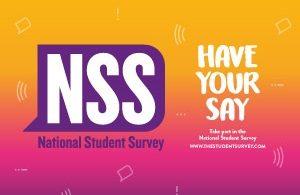 NSS survey