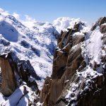 Chamonix traverse  small